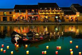 BĐS Quảng Nam- Điểm đến mới của các nhà đầu tư địa ốc