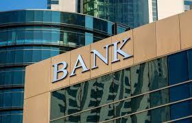 Có nên gửi tiết kiệm ngân hàng sau khi luật ngân hàng được phá sản có hiệu lực