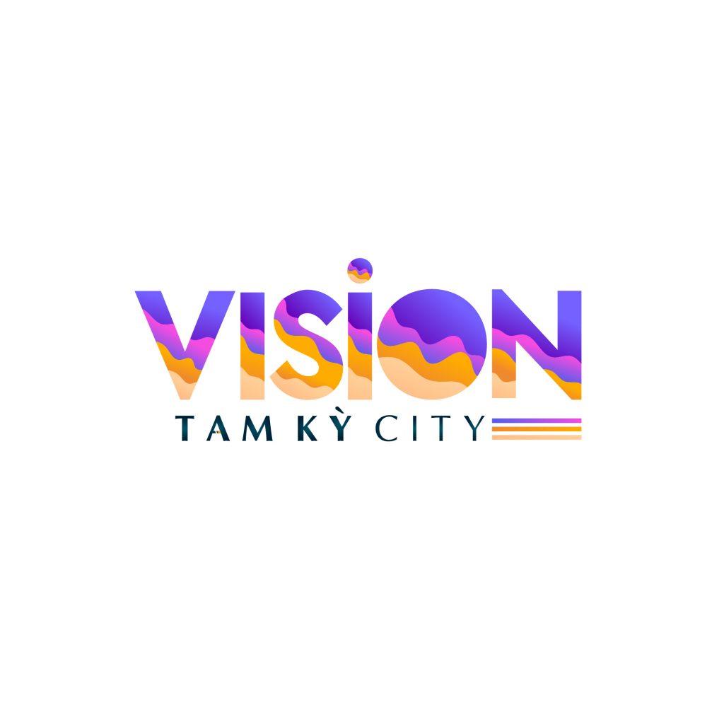 Khu dân cư Vision Tam Kỳ City